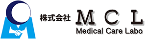 MCL | Medical Care Labo